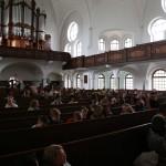 Benefizkonzert_Kirche