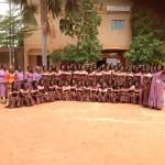 Abschlussfeier_Frauen_Dorcas_2017